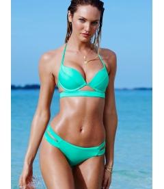 b3cdc7258986f Купить купальник Victoria's Secret (Виктория Сикрет) в Украине ...